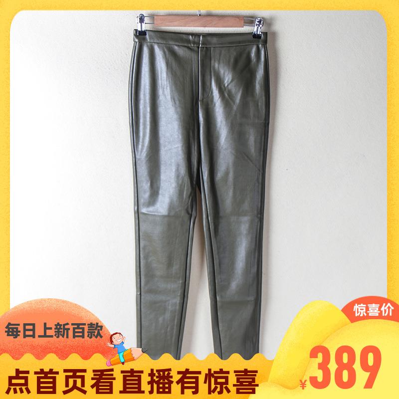 【鸭BAOBAO】精品女装撤柜时尚女士服装389