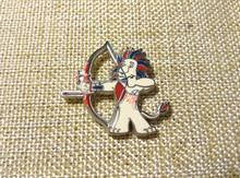 Различные коллекции > Сувениры Пекинской олимпиады.