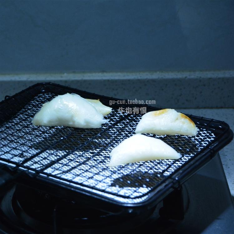 Японский квадрат барбекю домой кухня барбекю блюдо япония глубоко ночь еда зал бизнес на открытом воздухе дикий иностранных барбекю полка
