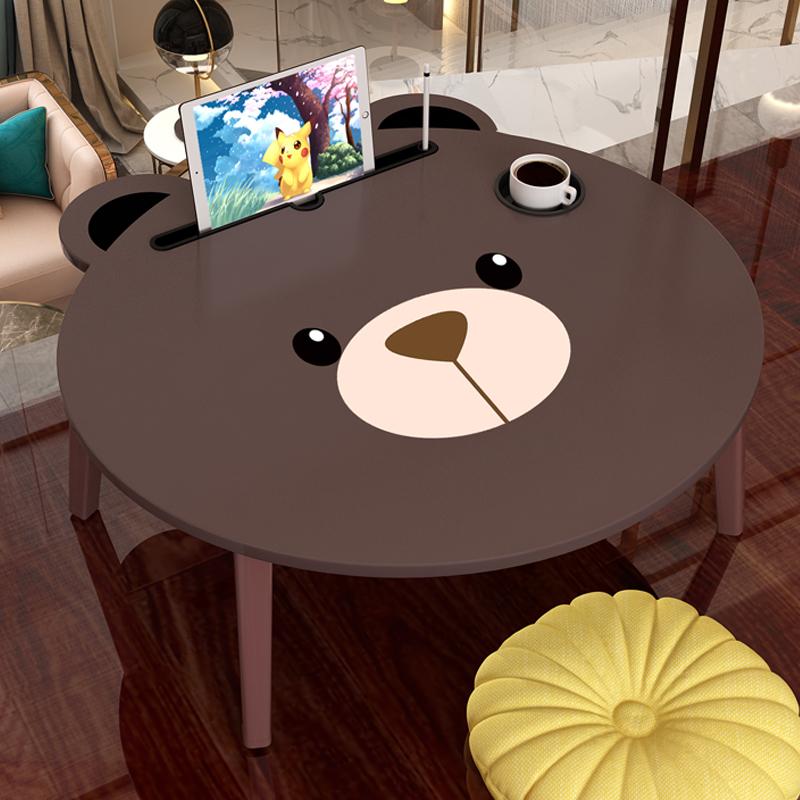 Столики для ноутбуков / Компьютерные столы Артикул 557572380808