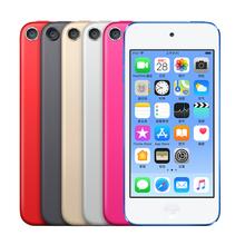 Apple/苹果 iPod touch7 mp3/4音乐视频播放器