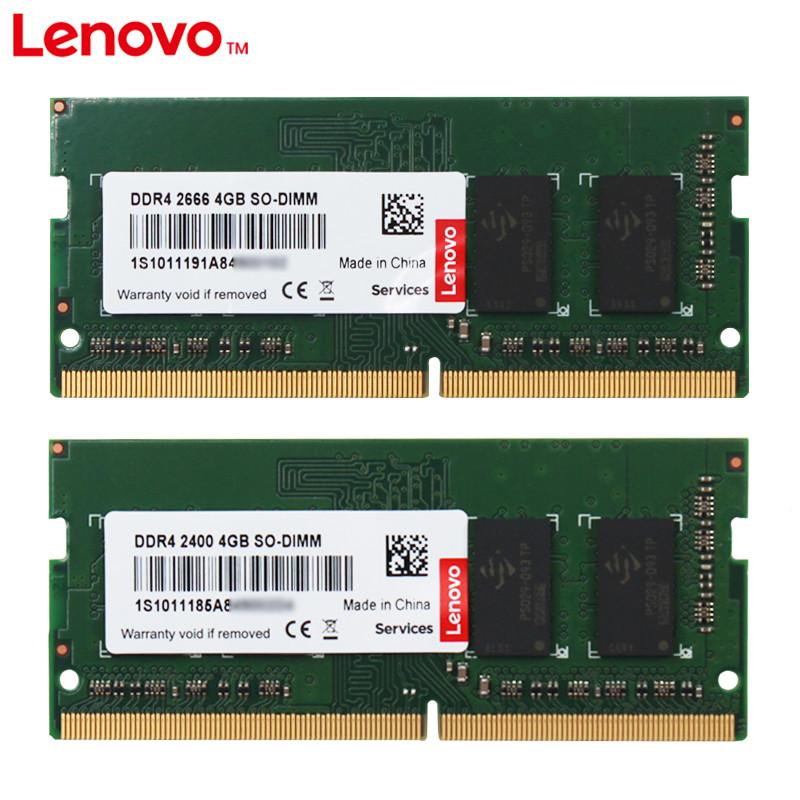 Оперативная память для ноутбуков Артикул 585921788418