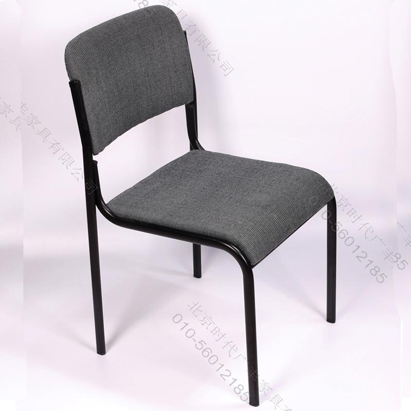 Офисные стулья / Компьютерные кресла Артикул 15298094640