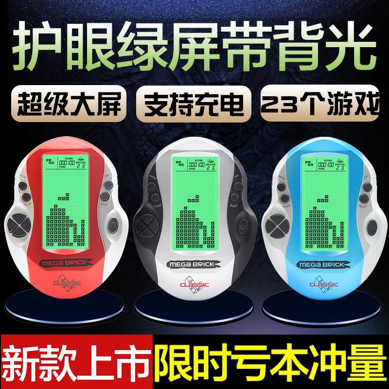 Игровые приставки PSP / NDSL / PSV Артикул 539832008912