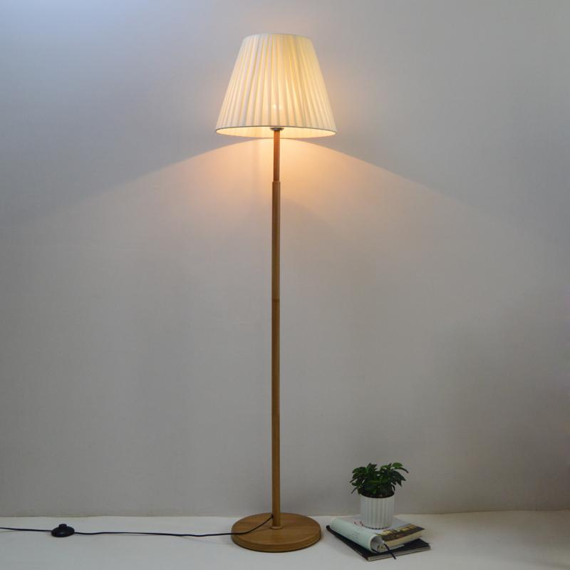 Напольные лампы Артикул 561036427585