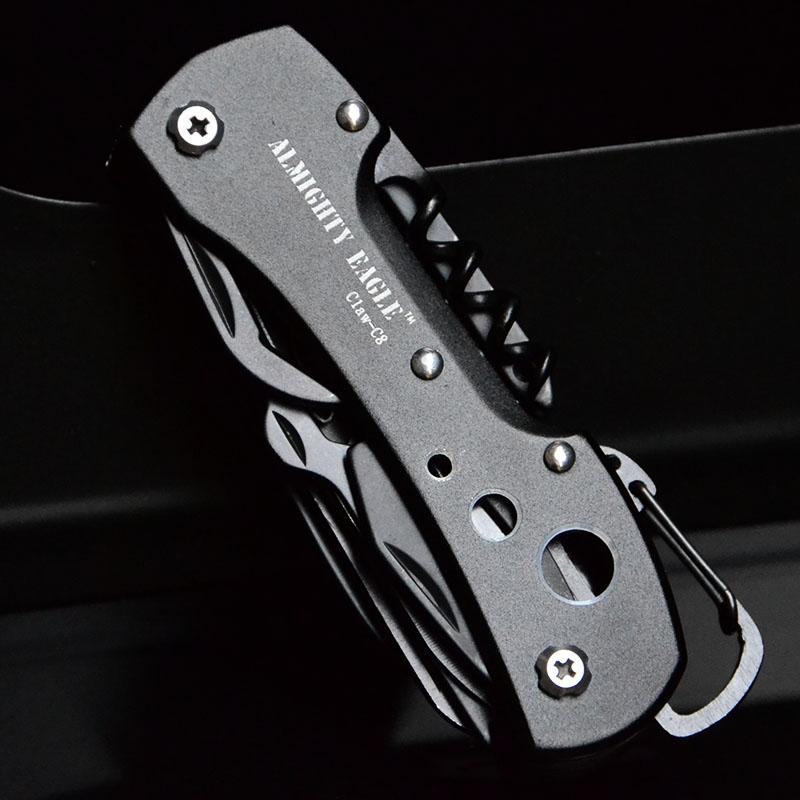 Многофункциональные ножи / Кухонные ножницы Артикул 520457431336