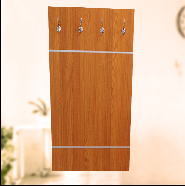 Отели гость дом мебель комплект стандартный номер цвет размер можно настроить кровать телевизионный шкаф стол весить одежду доска продаётся напрямую с завода