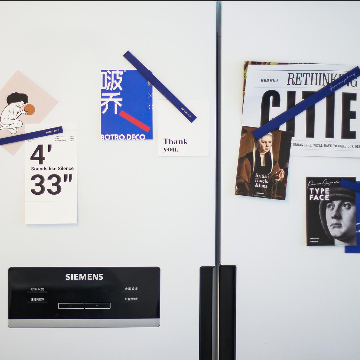 Магниты на холодильник Артикул 595100474969