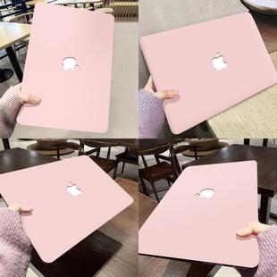 適用2020新款蘋果macbookair保護殼macbook電腦12保護套pro13筆記