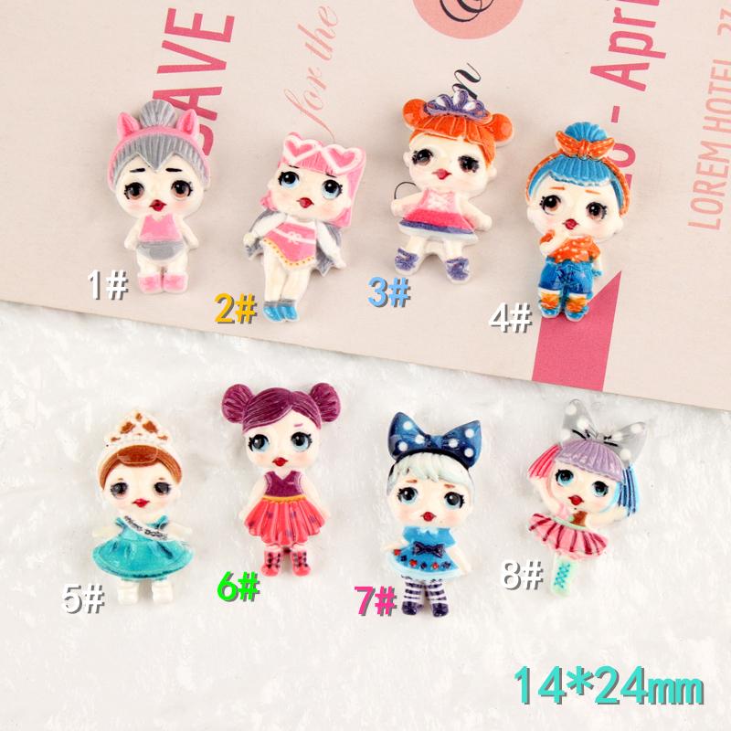 Аксессуары для кукол Артикул 601904613931