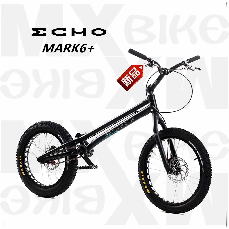 ECHO 2018MARK6+VI подъем подъем велосипед 20 дюймовый 26 дюймовый автомобиль висячие цепи устройство рамка шило тип глава трубка