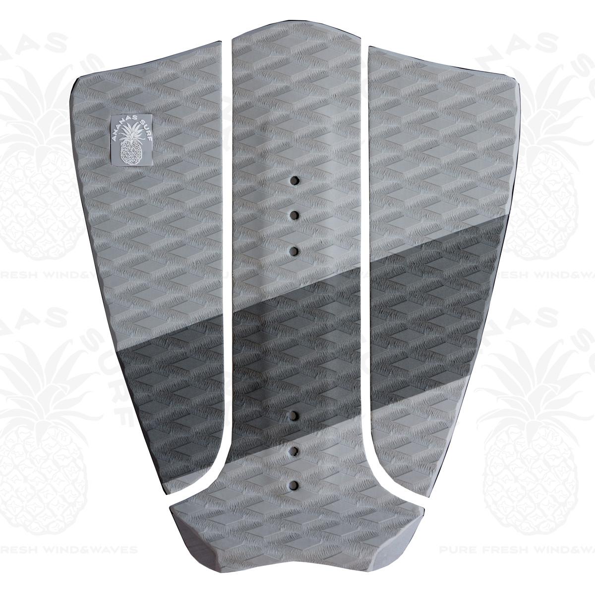 ANANAS SURF Кайтсерфинг панель циновка нескользящие Коврик для хвоста кайтов