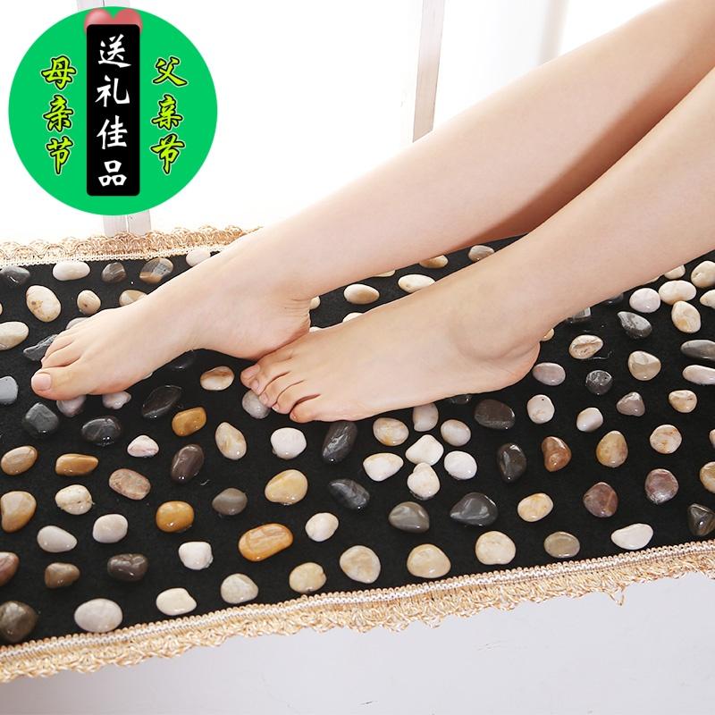 Бутик в близко дождевые брызги камень массаж подушка природный гусиного яйца оригинал камень достаточно фут конец массажеры достаточно лечение идти одеяло палец валик