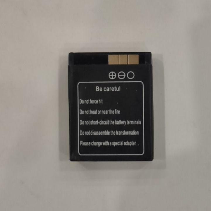 Yx-w9b battery wx-w9a smart hand yx-s1 mobile phone battery yq-nx9 telephone watch battery Q-15