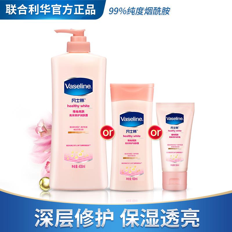 Солнцезащитный крем для детей Артикул 577454190937