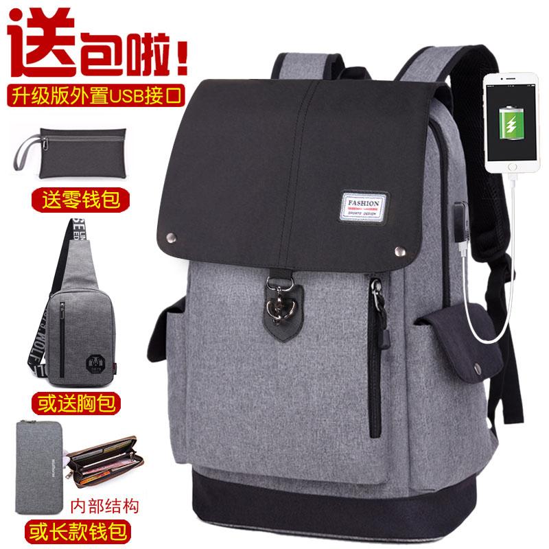 Детские рюкзаки Артикул 558949858565