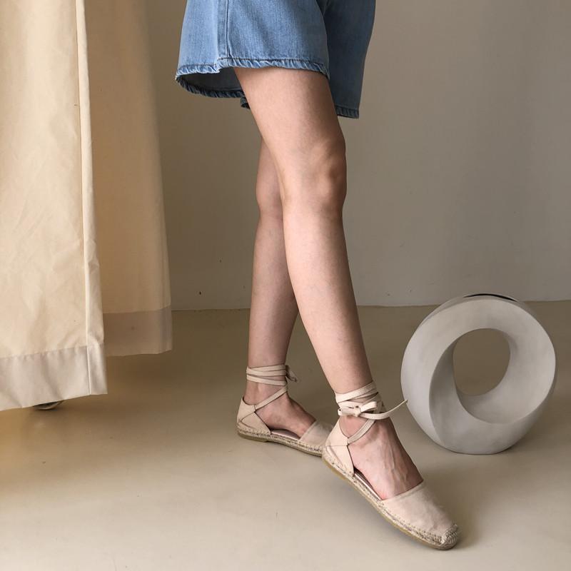 Женская обувь Артикул 598275850070