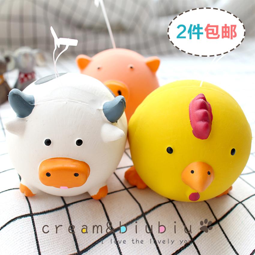 Игрушки для домашних животных Артикул 552357458398