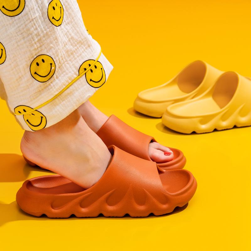 家用情侣家居女夏天室内浴室凉拖鞋价格/报价_券后10.99元包邮