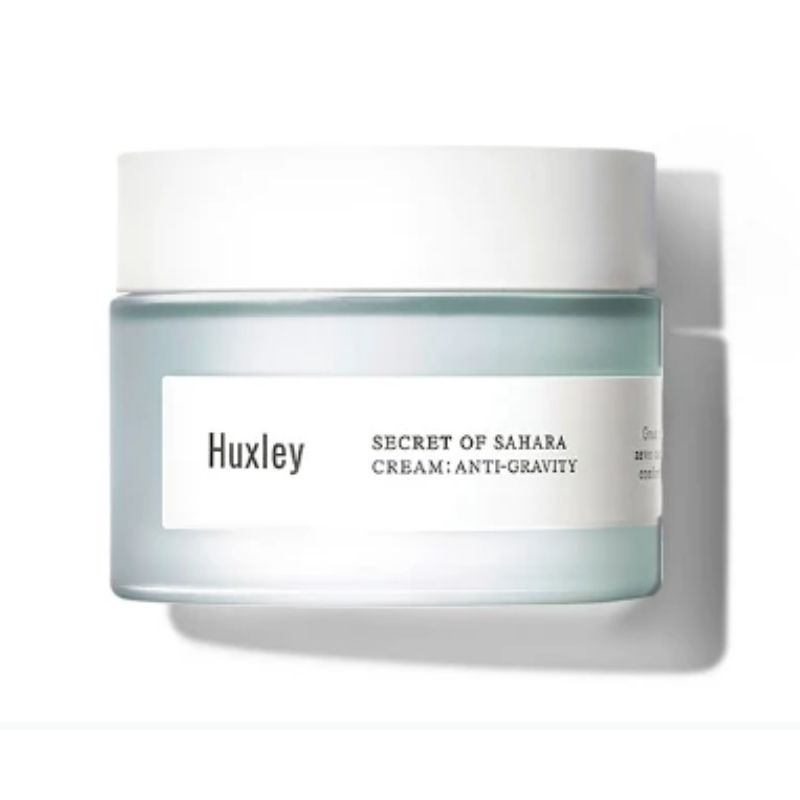 Hersley cactus firming nutrition cream