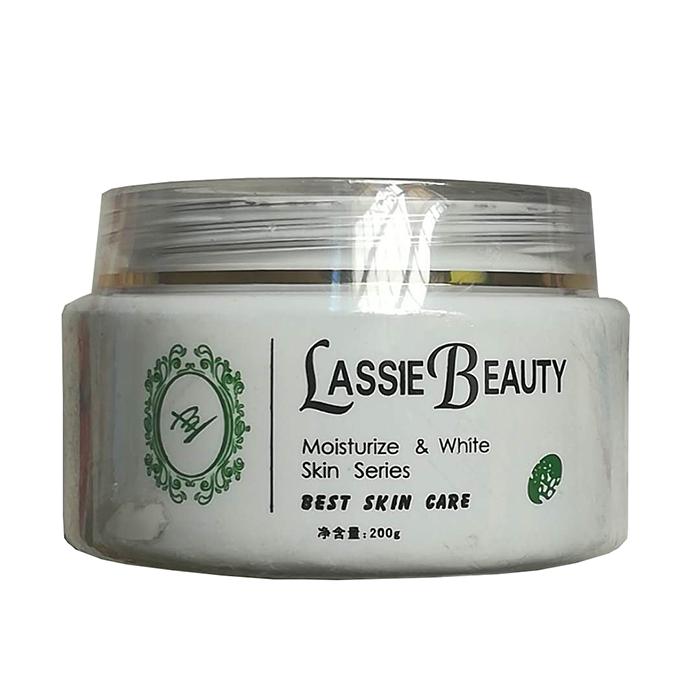 Exclusive price of lishibiya collagen water massage cream!