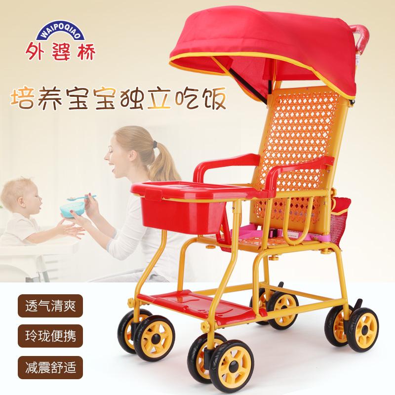 Складные коляски для детей Артикул 588506317221