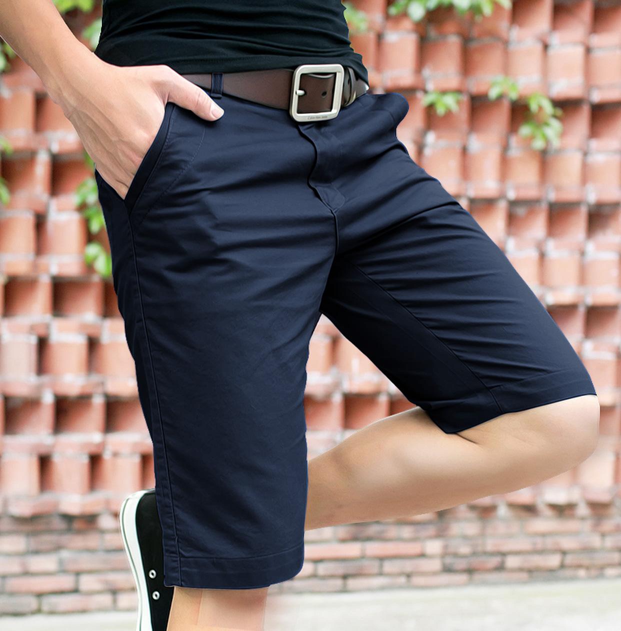 Детские повседневные брюки Артикул 550481088345