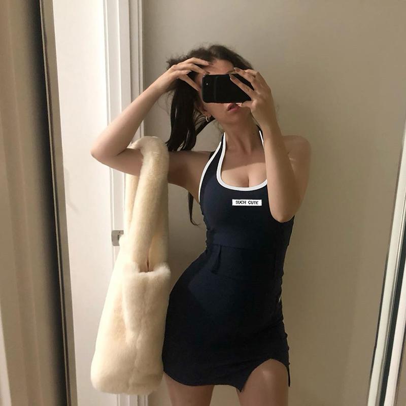 Спортивные платья Артикул 597425315899