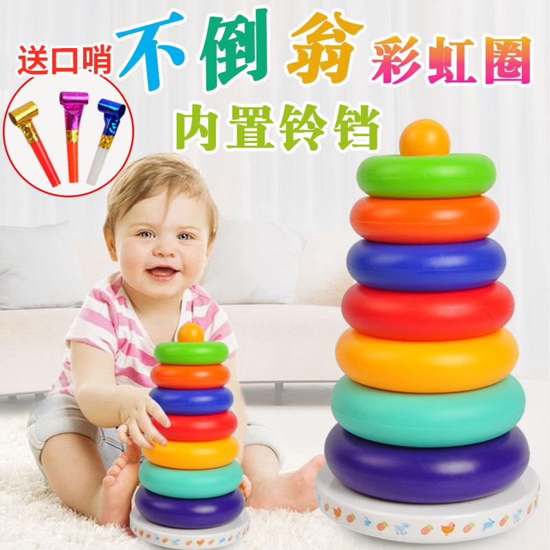 Игрушки на колесиках / Детские автомобили / Развивающие игрушки Артикул 568751434366