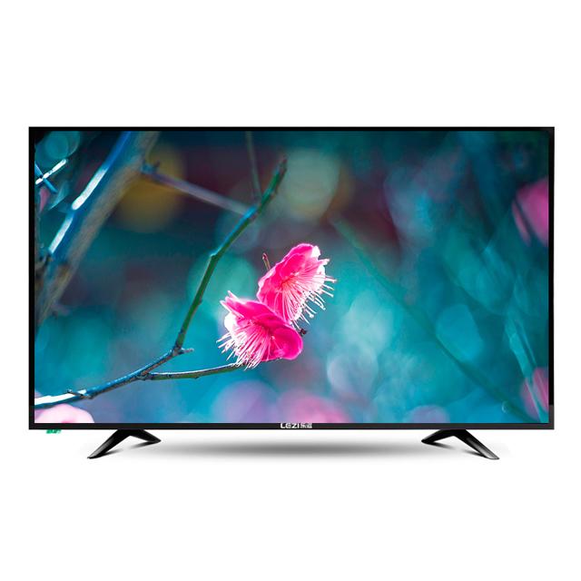 乐滋30寸液晶电视机21寸24智能wifi网络电视32寸老人家用26 28 29