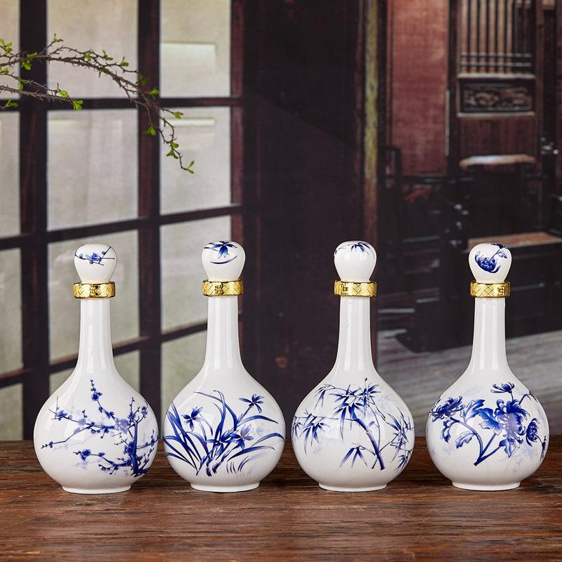 Коллекции бутылок Артикул 530503479473