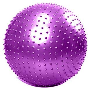 儿童瑜伽按摩球孕妇婴儿健身大龙球