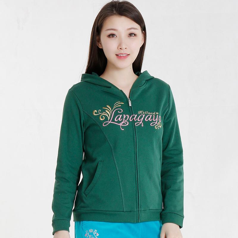 Женская одежда больших размеров Артикул 572032968265