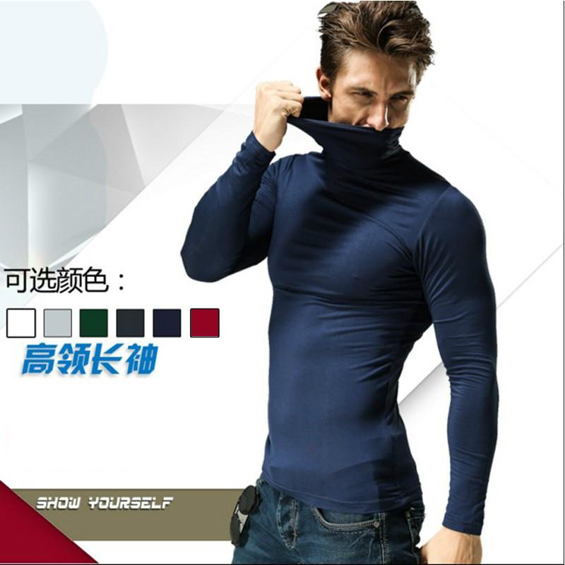 Мужская одежда Артикул 546855527127