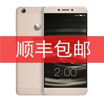 X5001S乐视手机X900max手机4G全网通X6202乐2pro乐乐视Letv