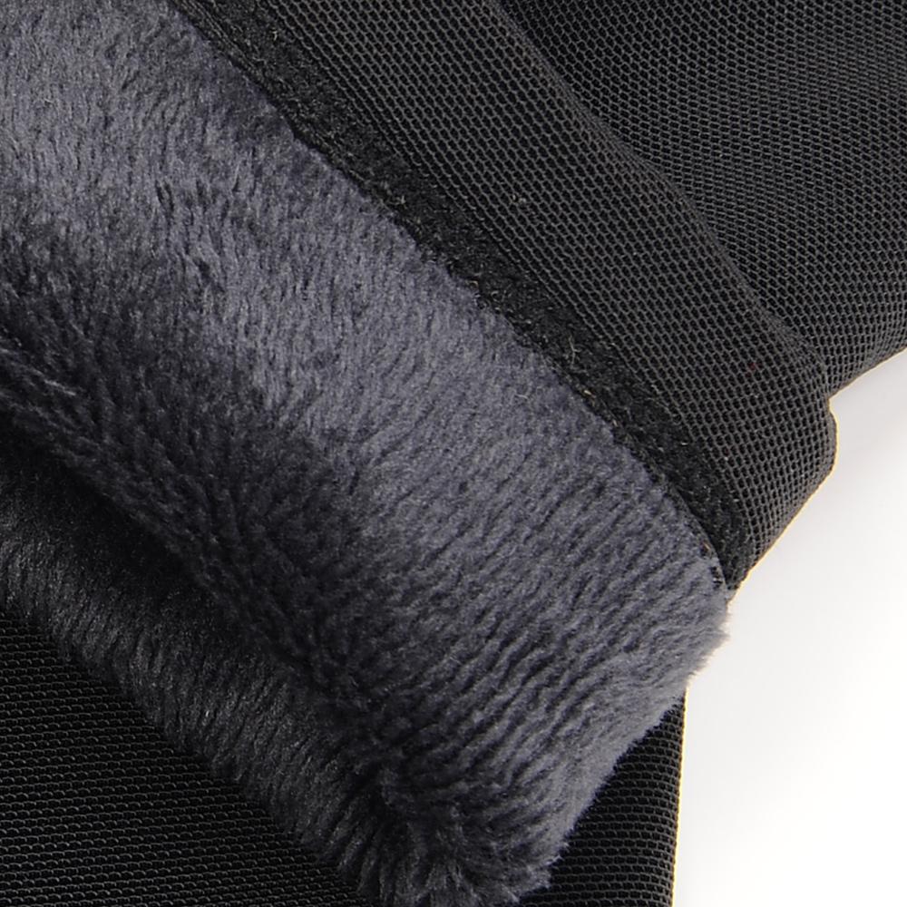 Pantalon collant jeunesse YZLNVSDK0003 en acrylique - Ref 774024 Image 5