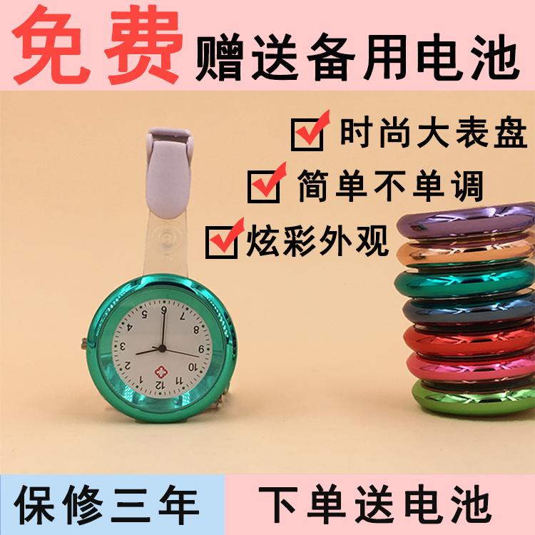 Карманные часы Артикул 582606073667