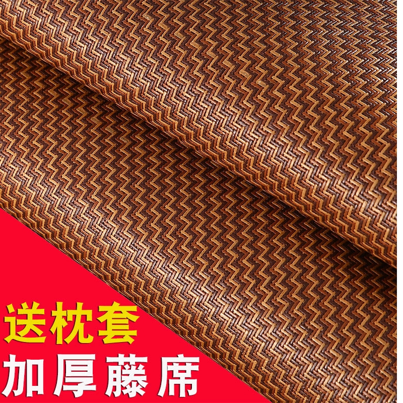 Декоративные одеяла и подушки / Прикроватные коврики Артикул 620058348940