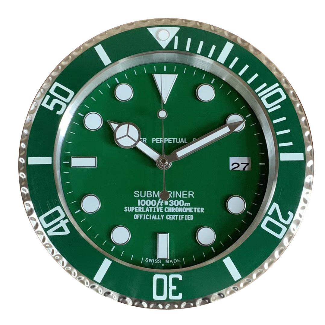 Часы на стену Артикул 598762659833
