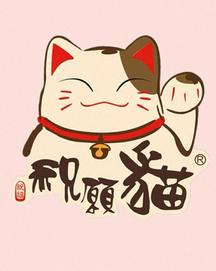 1 юань специальная пленка / составить / подарок