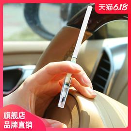 zobo正牌烟嘴细支烟一次性抛弃型过滤器男女士三重过滤细杆烟具男图片