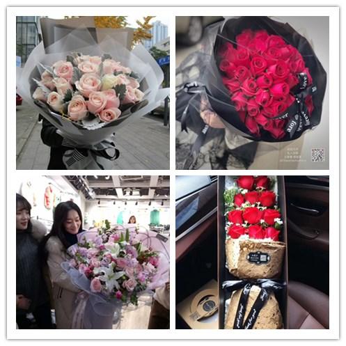 父亲节母亲节长辈探望康乃馨同城速递丽水乌鲁木齐天津重庆鲜花店