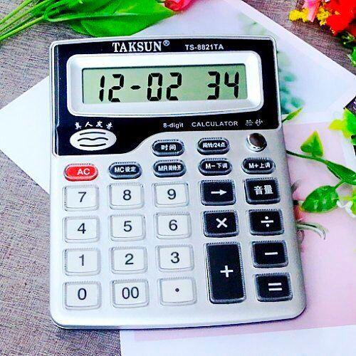 Калькуляторы Артикул 606754761193
