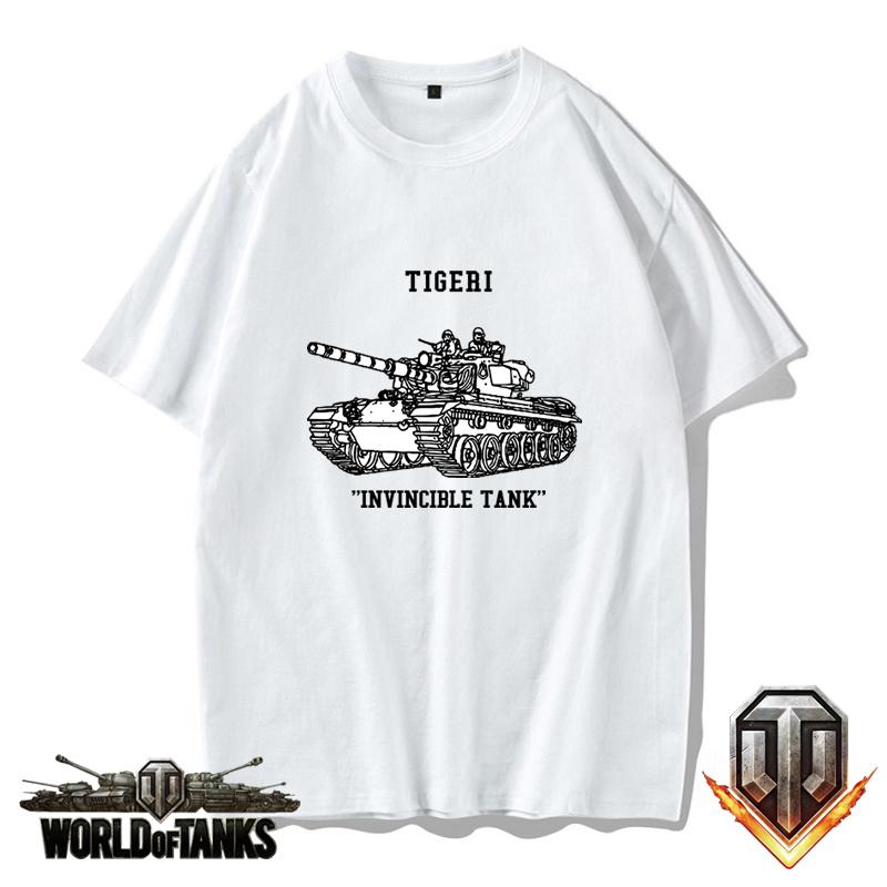 Внутриигровые ресурсы World of tanks Артикул 600272585746