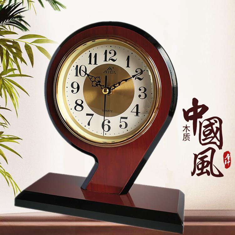 Настольные часы Артикул 18688635217