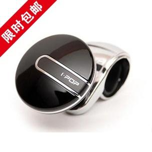 Автомобиль рулевое колесо мощность мяч обрабатывать рулевое управление устройство мощность шаровые рулевое управление мяч провинция гидравлика помощь устройство бесплатная доставка