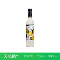 俏雅梅酒日本原装进口蝶矢梅子酒青梅酒女士果酒甜酒choya720ml