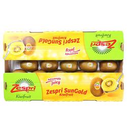 佳沛新西兰金果22-36粒 3.5kg/箱