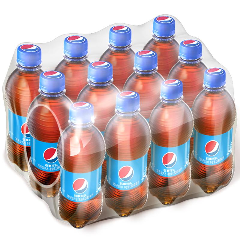Коллекции на тему Pepsi Артикул 599140757031