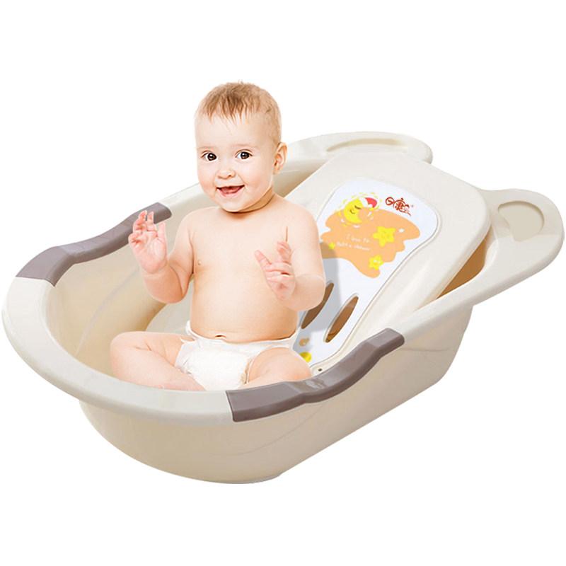 День мир ребенок ванна ребенок купаться бассейн новорожденных статьи может сидеть лечь ребенок ванна баррель сгущаться